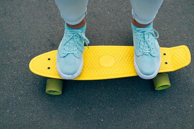 Kess-erziehen: Abenteuer Pubertät