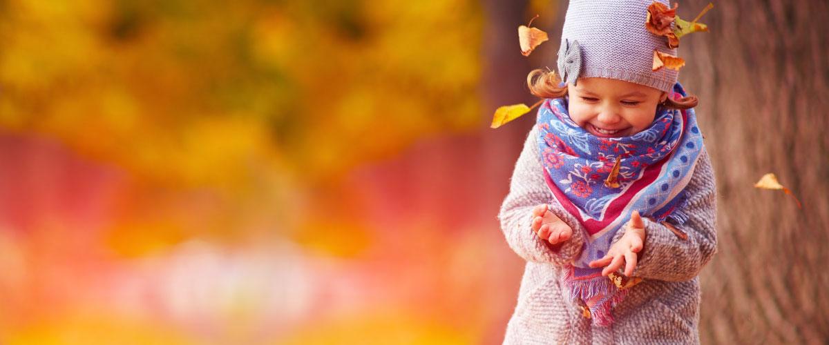 <br><br><br>Das Programm: <br>Herbst und Winter <br>2019/2020