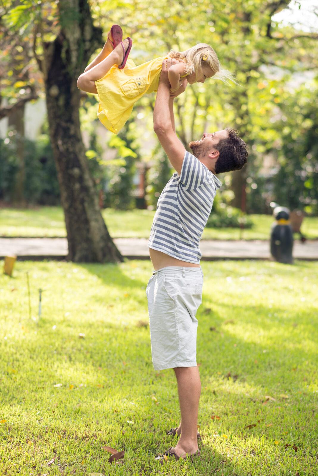 Mit kessen Strubel-Tipps durch's Jahr (Online)