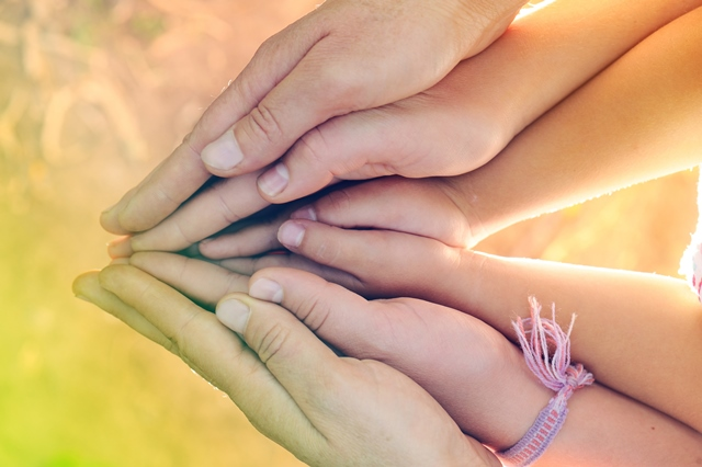 Hochsensible Kinder erkennen – verstehen – unterstützen