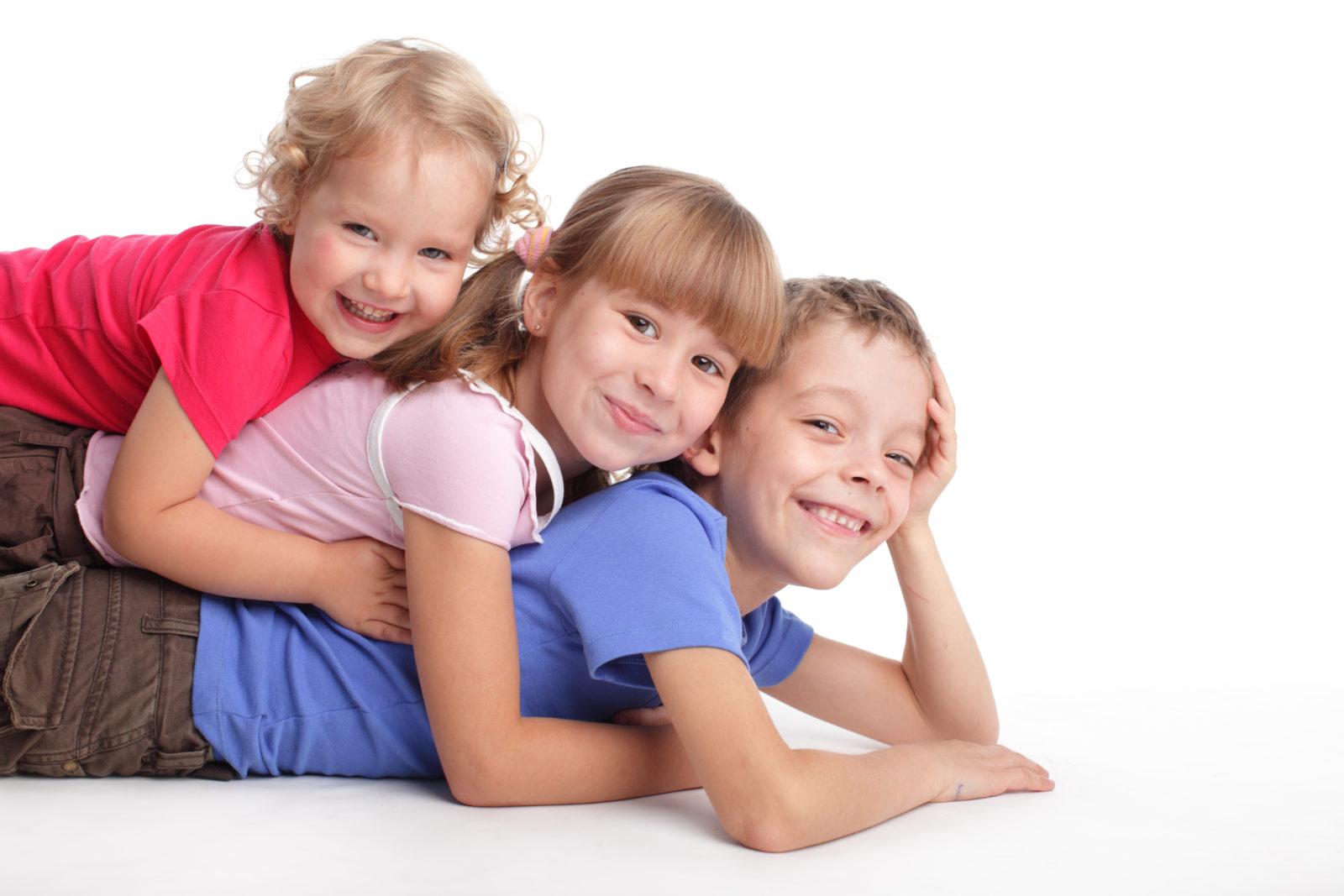 """Online-Seminar: """"Mut tut gut! Den Kindern das Leben zuMUTen"""""""