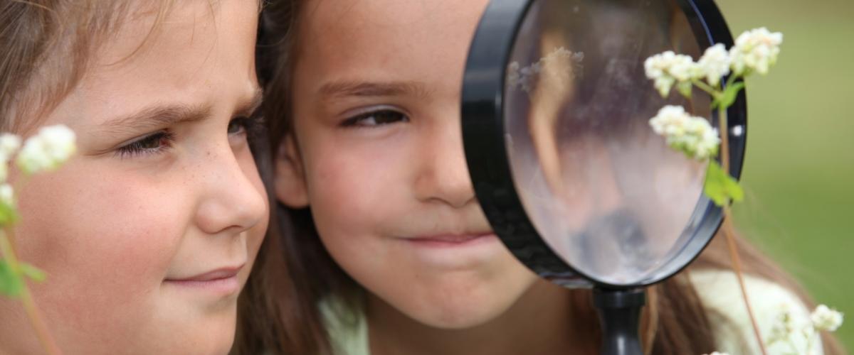 Kinderferienprogramm: <br><br><br>Willkommen im <br>Miniland